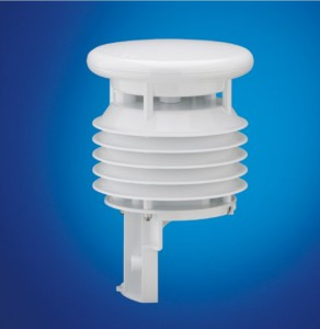 WS300-UMB-Smart-Weather-Sensor